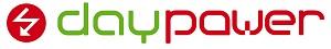 Pollin Electronic Eigenmarken Daypower - Module zur Erzeugung und Überwachung von Energie.