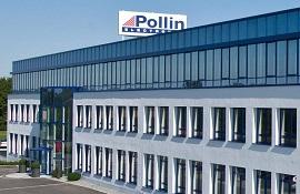 Pollin Electronic Verantwortung